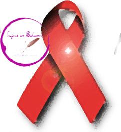 aids un cenno microracconto