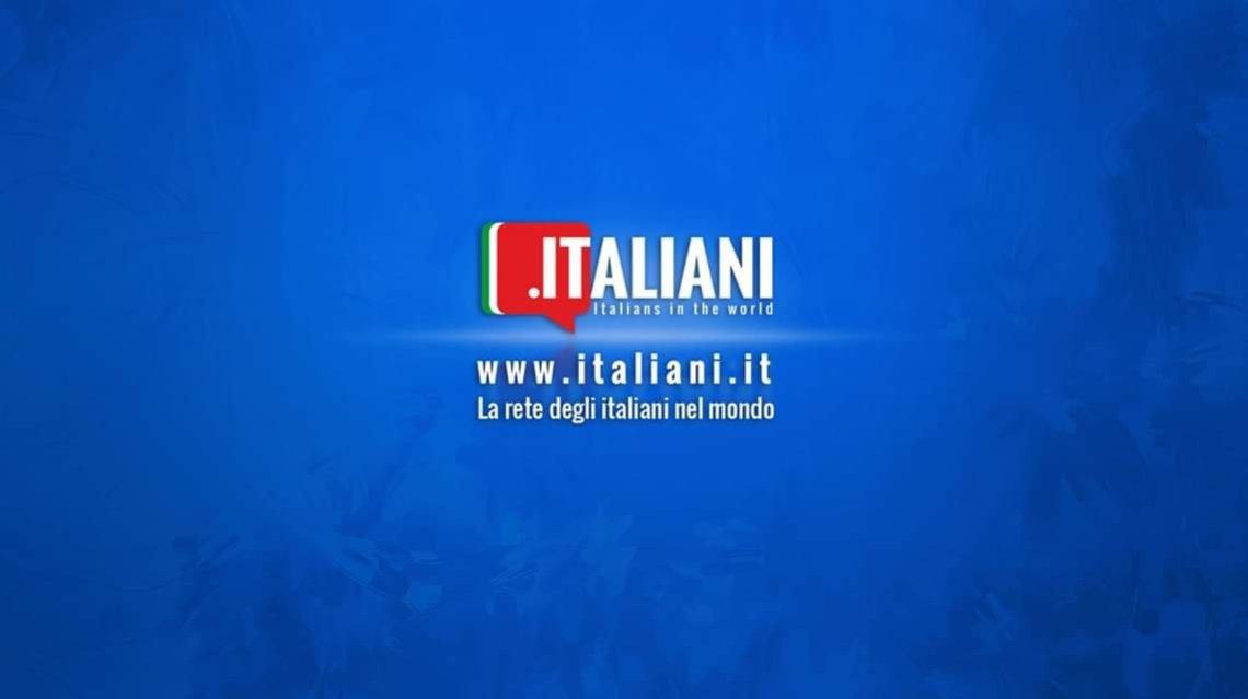 Icona del network italiani.it