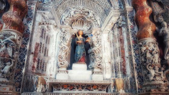 Palermo devota